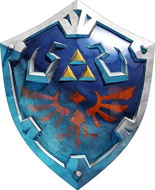 The Legend Of Zelda: Skyward Sword The Legend Of Zelda: Ocarina Of Time The Legend Of Zelda: Breath Of The Wild The Legend Of Zelda: Twilight Princess HD Link PNG