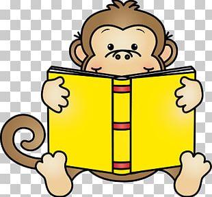 Cam Jansen Reading Book Teacher PNG