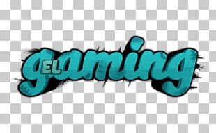 Letter Logo Video Game Digital Art Font PNG
