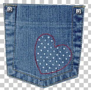 Paper Digital Scrapbooking Pocket Button PNG