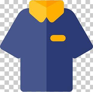 Sleeve T-shirt Shoulder Outerwear PNG