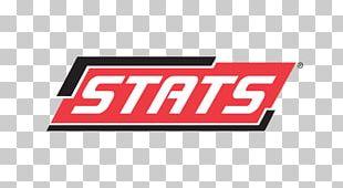 STATS LLC Player Tracking Technology SportVU Company PNG
