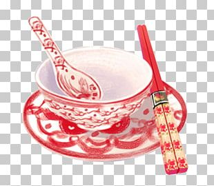 Tangyuan Lantern Festival Chinese New Year JD.com PNG