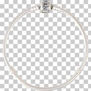 Bracelet Silver Necklace Jewelry Design Body Jewellery PNG