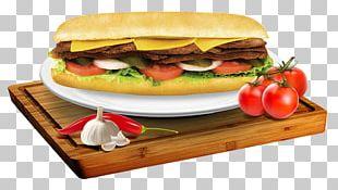 Cheeseburger Hamburger Chili Ways Restaurant BLT PNG