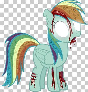 Rainbow Dash Derpy Hooves Pinkie Pie Rarity Applejack PNG