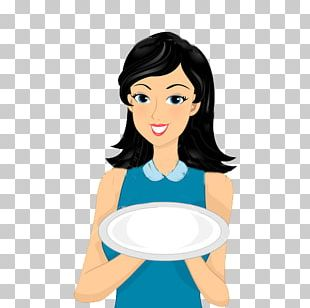 Stock Photography Plate Illustration PNG