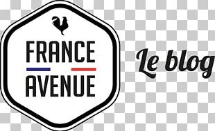 2018 World Cup France National Football Team Logo Brand Events At Home PNG