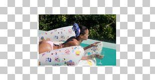 Anti World Tour Barbados Turks Islands Swimming Pool Recreation PNG