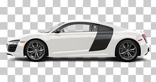 Audi Kia Motors Kia Optima Car PNG