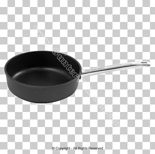 Frying Pan Eoshop Tableware Wok Lid PNG