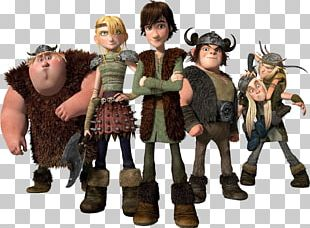 Hiccup Horrendous Haddock III Ruffnut How To Train Your Dragon Viking PNG