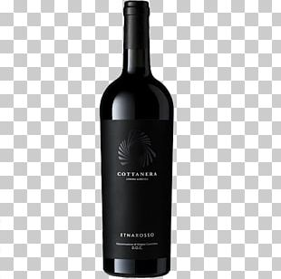 Sparkling Wine Zinfandel Port Wine Red Wine PNG