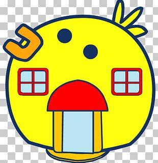 Tamagotchi Preschool PNG