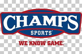Champs Sports VIP Program New York City Shopping Centre PNG