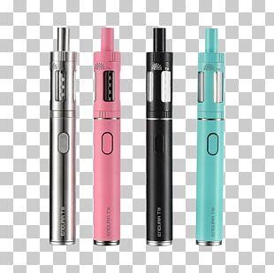 Electronic Cigarette Vaporizer Smoking Prism PNG