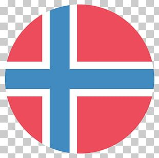 Flag Of Norway Emoji Flag Of Iceland PNG