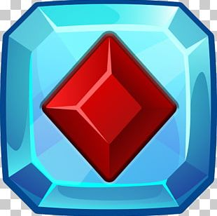Jewel Quest Video Game Puzzle Google Play PNG