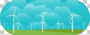 Renewable Energy Wind Power Solar Energy Renewable Resource PNG