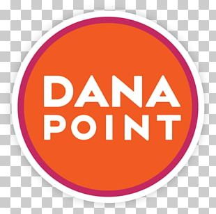 Android Logo Dana Point Brand Mobile App PNG