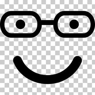 Smiley Emoticon Computer Icons PNG