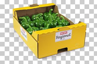 Vegetable Steiner GmbH & Co. KG Green Bell Pepper Capsicum Fruit Iffco PNG