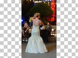 Wedding Reception Wedding Dress Shoulder Cocktail Dress PNG