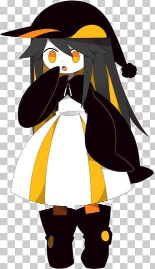 Character Scream YouTube Game Art PNG