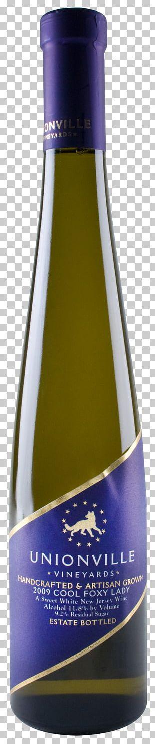 Liqueur Sparkling Wine Glass Bottle Liquid PNG