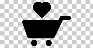 Computer Icons Logo Brand Shopping PNG