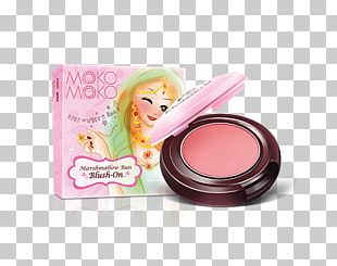 Rouge Cosmetics Face Powder Lipstick PNG
