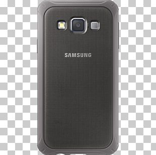 Smartphone Samsung Galaxy J7 Prime Feature Phone Samsung Galaxy J5 (2016) PNG