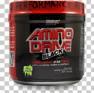 Dietary Supplement Branched-chain Amino Acid Muscle Essential Amino Acid PNG