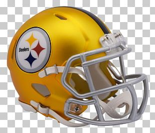 NFL Pittsburgh Steelers Green Bay Packers Canadian Football League Atlanta Falcons PNG