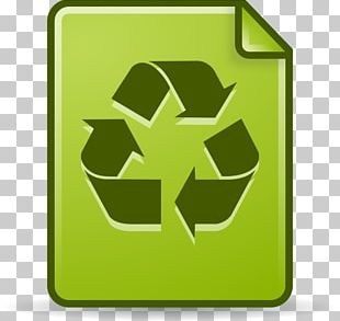 Rubbish Bins & Waste Paper Baskets Recycling Symbol Recycling Bin PNG