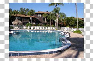 Swimming Pool Villa Resort Water Resources Vacation PNG
