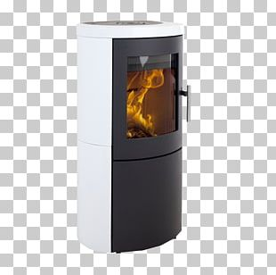 Wood Stoves Fireplace Heat Hearth PNG