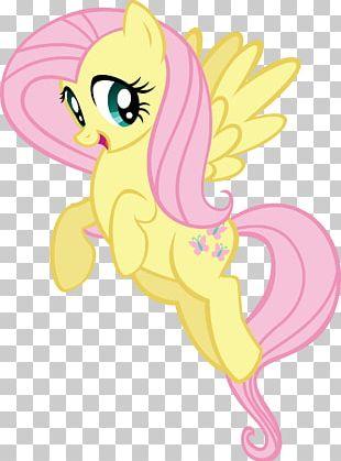 Fluttershy Applejack Rainbow Dash Twilight Sparkle Princess Celestia PNG