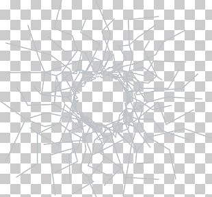 Angle Shading Grey PNG