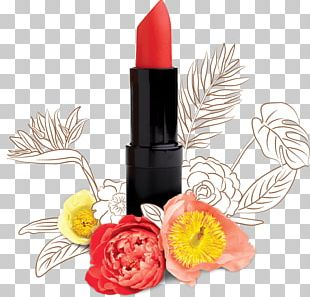 Lip Balm Lipstick Cosmetics Oil PNG