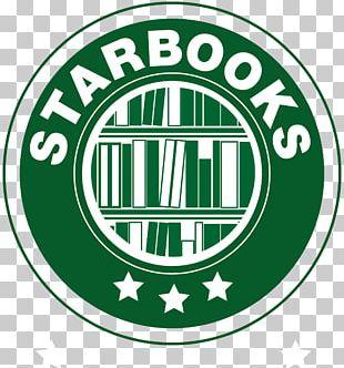 Starbucks Coffee Starbucks Coffee Logo Cafe PNG