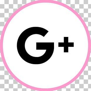 Google+ Computer Icons Google Logo YouTube PNG