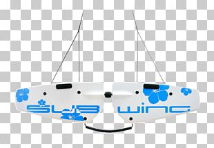 Boat Naval Architecture Honeycomb Ship's Tender Video Cameras PNG
