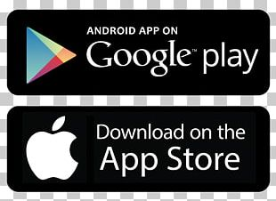 Android App Store PNG