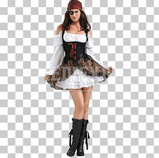 Costume Party Halloween Costume Cosplay Clothing PNG