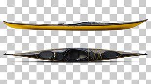 Nordkapp Sea Kayak Paddling Kayaking PNG