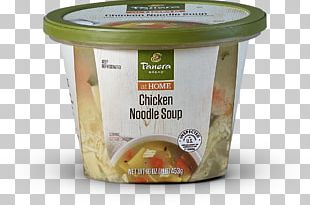 Macaroni And Cheese Cream Chicken Soup Panera Bread PNG