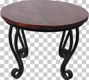 Table PNG