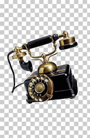 Telephone Mobile Phones Computer Icons PNG