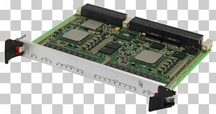 TV Tuner Cards & Adapters Intel Single-board Computer Embedded System VPX PNG